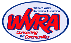 Western Valley Recreation Association Logo