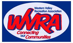 Western Valley Recreation Association Logo